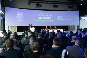 AG2019 discours GM